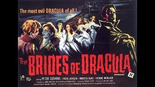 Download Video Peter Cushing, The Brides of Dracula ,film  /hd [720p] MP3 3GP MP4