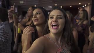 Baixar Mais ou Menos - Michele Santos Feat. Mariana e Mateus #blognejo