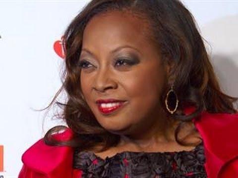 Star Jones' Take on Rosie's Return to 'The View'