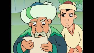 Donishmand shogirt (multfilm) | Донишман шогирт (мультфильм)