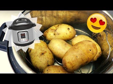 "instant-pot-""baked""-potatoes"