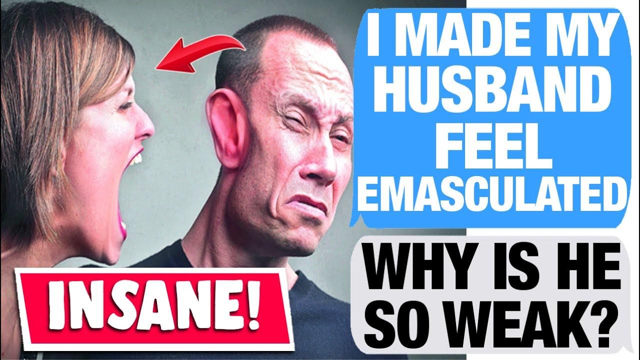 r/AmiTheA**Hole For Working The Same Job As My Husband?