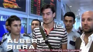 Galatasaray 11-12 şampiyonluk öyküsü HD