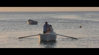 Are you looking for a cinematic wedding video for the most special day of your life?