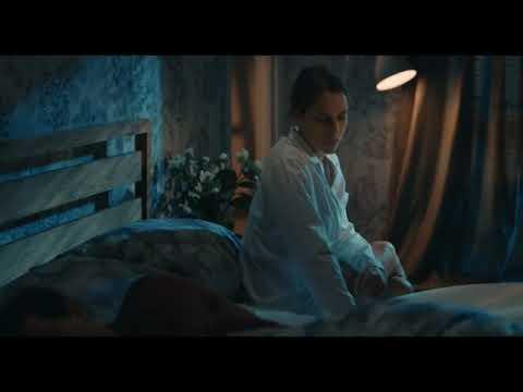 Natalie Imbruglia - Dreams Advert