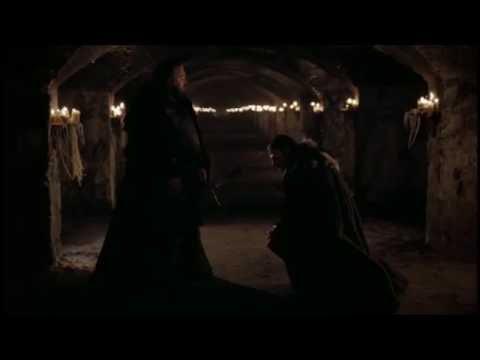 GOT. S1E1. Targaryens are gone.