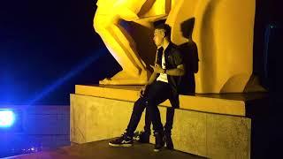 Nụ Hồng Mong Manh Rap Version - Kelvin Chí ft Raven [Official]
