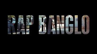 K-Main - Rap Banglo ft. Gwa, Zet Legacy, Klash, Saphuan