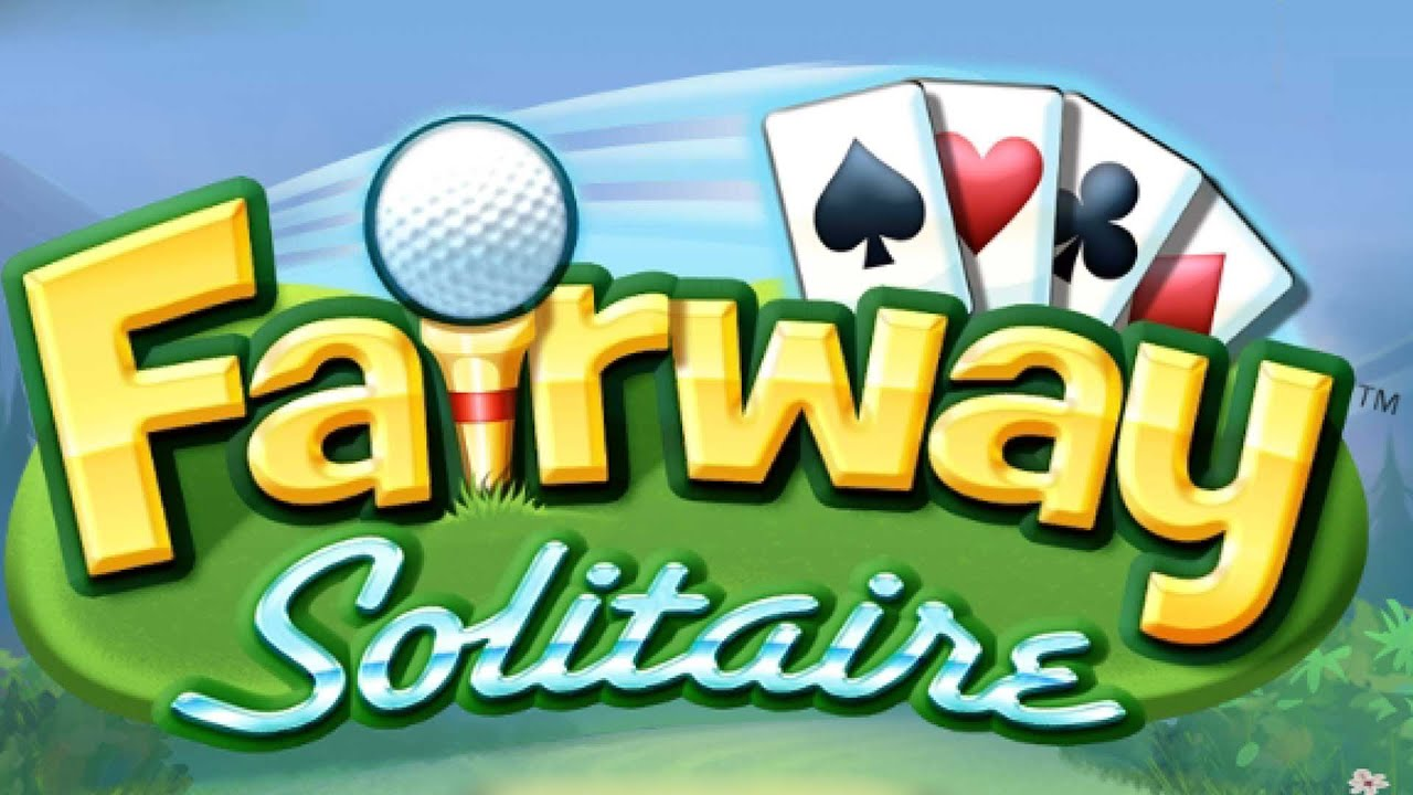 fairway golf games online play