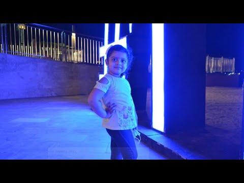 """Zeeya at """"The Pointe"""" Dubai – Palm Jumeirah Dubai"""
