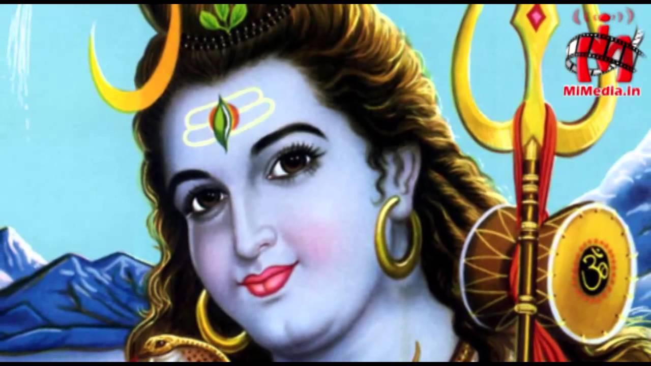 Image result for sankar ji