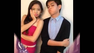 FrancElla [Francis Magundayao and Ella Cruz] Pagdating ng Panahon