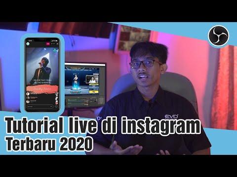 update-terbaru-2020-!-cara-live-streaming-instagram-dari-laptop-/-pc-!---evio-multimedia