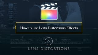 Similar Apps to Lens Distortions® Suggestions