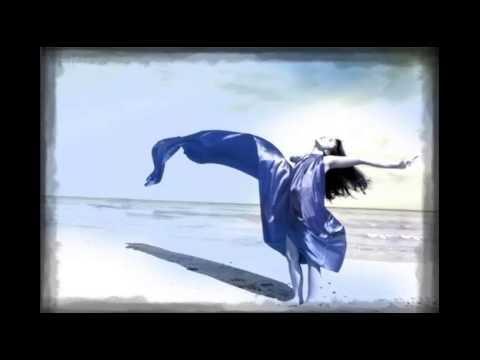 Jules Larson - Running Wild Lyrics