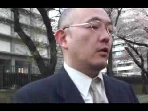 100409大川豊大川興業総裁1.flv ...