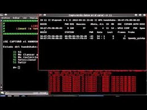 Huawei_HG532e - How to hack wifi for Huawei_HG532e WIFISLAX