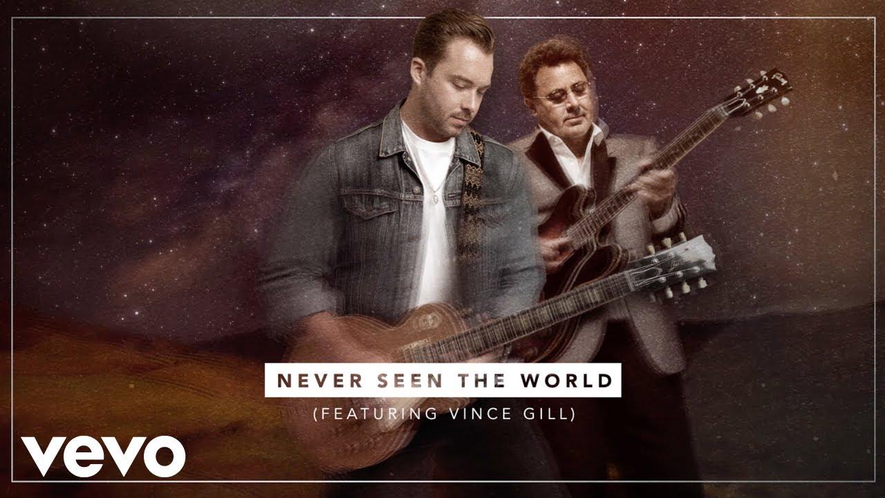 อัพเดท เพลงสากลใหม่ล่าสุด 7/12/2020 | เพลงใหม่ เพลงใหม่ล่าสุด