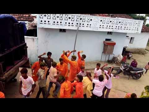 Telugu DJ mix gumpu gumpu sintalla Prasad mudapelly