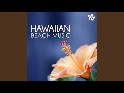 Traditional Polynesia Music (Hawaii Song)