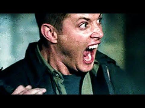 Odaát: Sárgaláz Best of Dean letöltés