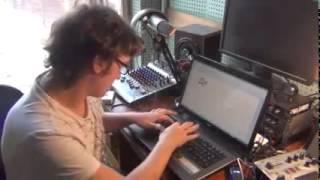 как заработать с помощью компьютера и интернета