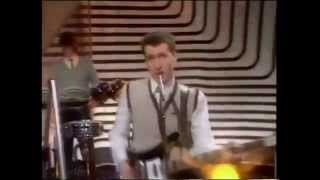 OMD: Enola Gay (Top of the Pops - HQ)