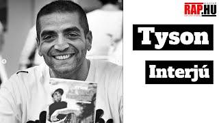 Download lagu Tyson exkluzív interjú ❌ Majka és Dopeman teljes sztori, Nagy Visszatérés?, Tysonológia, Regényei