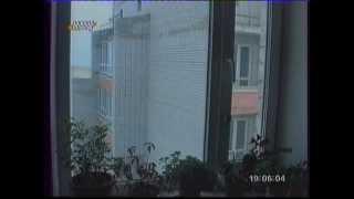 16 апреля 2013 19:00 Наши новости Никополь НМЦ(Запись видео новостей с нашего Никопольского канала НМЦ за 16 апреля 2013г. В программе: 1. На интернет издание..., 2013-04-16T16:36:56.000Z)
