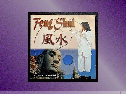 FENG SHUI ● 風水  ☴☯☵  ~  The calm harmony & balance of mind, spirit, body and dwelling
