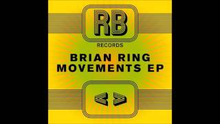 Brian Ring - Come Out Of Your Comfort Zone