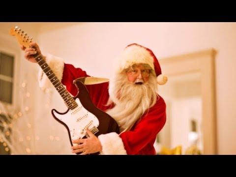 Top 50 Christmas Songs