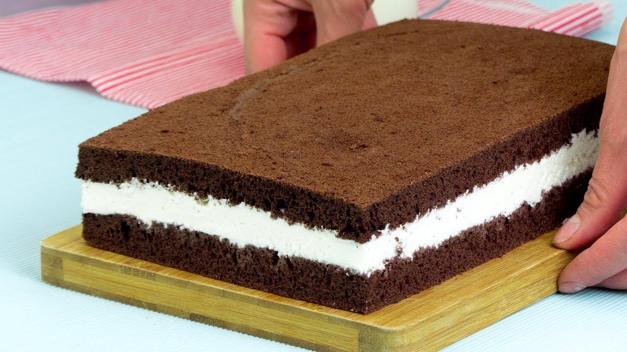 prăjituri de pierdere în greutate
