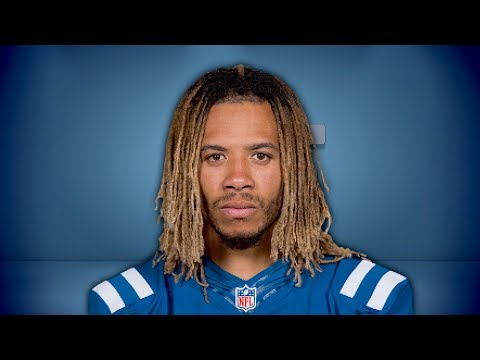 Indy Star Columnist Gregg Doyel on the Passing of Edwin Jackson   The Rich Eisen Show   2/7/18