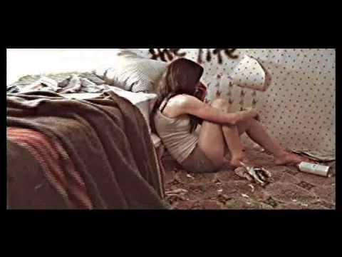 Avril Lavigne - new video