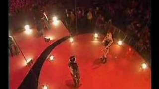 Sarah Connor Marc Terenzi Just One Last Dance Live