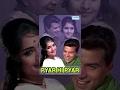 Pyar Hi Pyar - Hindi Full Movie - Dharmendra | Vyjayanthimala | Pran - Bollywood Movie