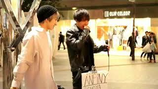 SORA〜この声が届くまで〜(DEEP)/ANFiNY 2018/10/16 錦糸町