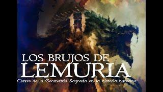 los brujos de lemuria y la geometra sagrada en la historia lovecraft y la isla fractal 08