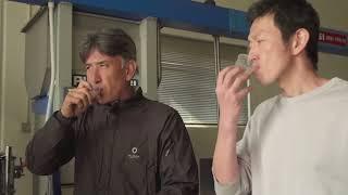 新鮮檸檬オリーブオイル ~空輸便で小豆島に~|井上誠耕園