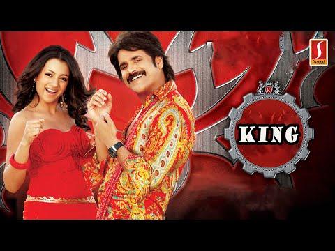 Latest Malayalam Full Movie   Super Hit...