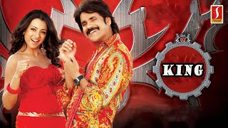 Latest Malayalam Full Movie | Super Hit Malayalam Full Movie | Family Entertainer | Mallu HD Movie