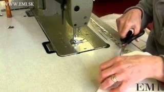 Ako si jednoducho vyrobiť napínaciu plachtu