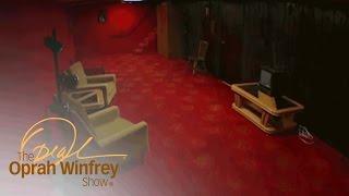 "Nate Berkus vs. the ""Ugliest Room in America"" | The Oprah Winfrey Show | Oprah Winfrey Network"