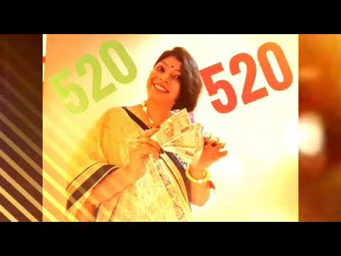 vision board to attract money miracle/angel number 520 miracle for money