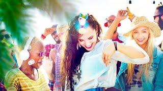 Música Pop en Inglés Relajante para Estudiar y Concentrarse | Canciones en Inglés para Bailar 2017