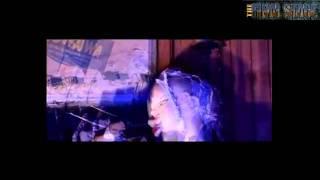 Exitus Interruptus 2006 [Trailer].avi