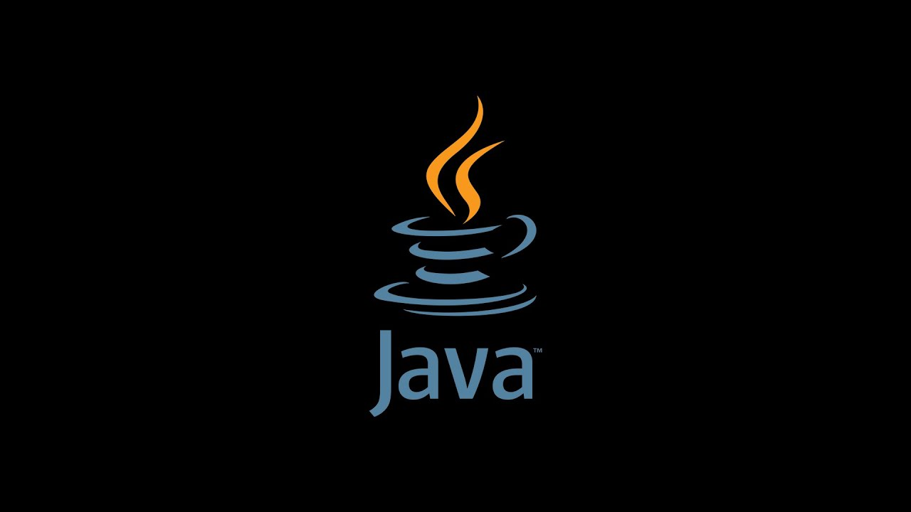 Java tutorial 7 classes objects and instance variables youtube java tutorial 7 classes objects and instance variables baditri Gallery