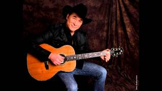 Clint Black - Like The Rain
