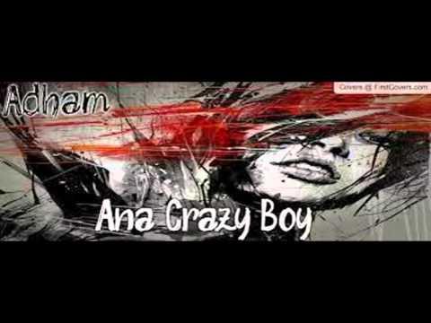 Sidali Clash 2014 Dou Cheb Amine